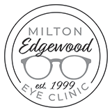 Milton-Edgewood Eye Clinic
